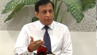 Lt Gen SM Mehta Speaks at Military College of Engineering