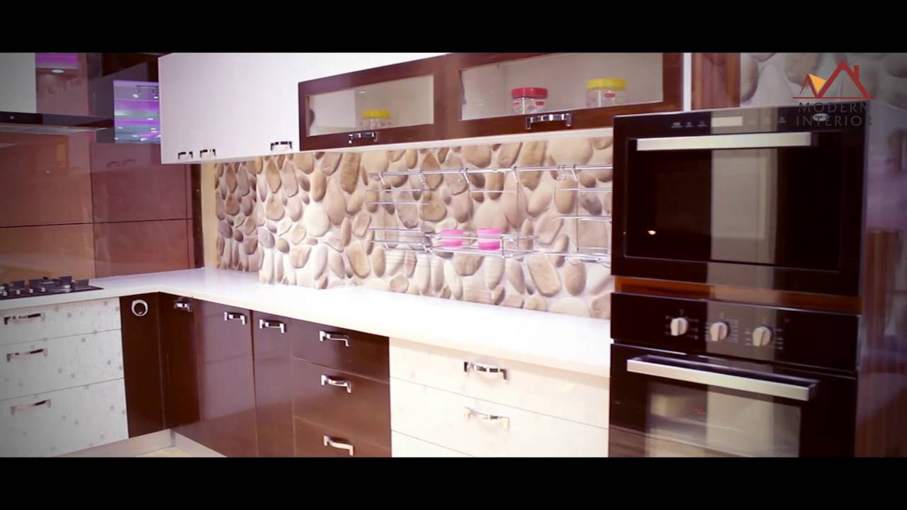 Kitchen Design Kitchen Interior Design Kitchen Interior