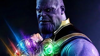 Why There Is Only ONE In 14 Million Thanos Can Lose - Avengers 4 Theory