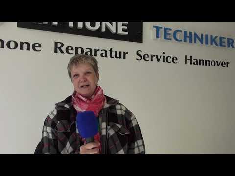iphone-reparatur-hannover,-telefon-0511-6065500-goethestr.-42,-30169-hannover-07.10.2019