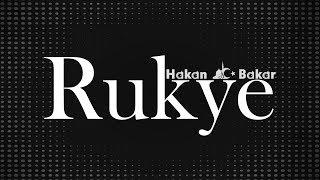Rukye Gegen Böse Magie in Essen & Trinken (Aufgeblähter Bauch wie schwanger,Ekzem an der Hand, Fuß)