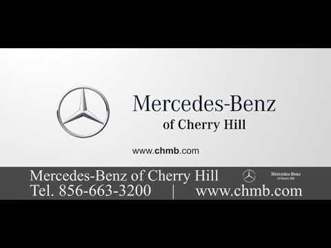 New Benz Dealership Near Me In Mount Ephraim 8562290520