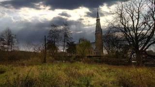 Bovenkerk is een dorp in de gemeente Amstelveen