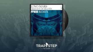 Bruno Mars - Locked Out Of Heaven (COFRESI Trap Remix)