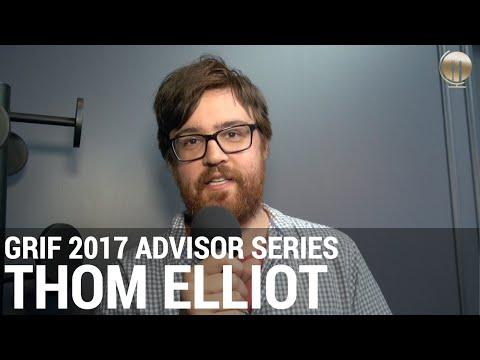 Thom Elliot: Millennials employing millennials is the new norm for restaurants