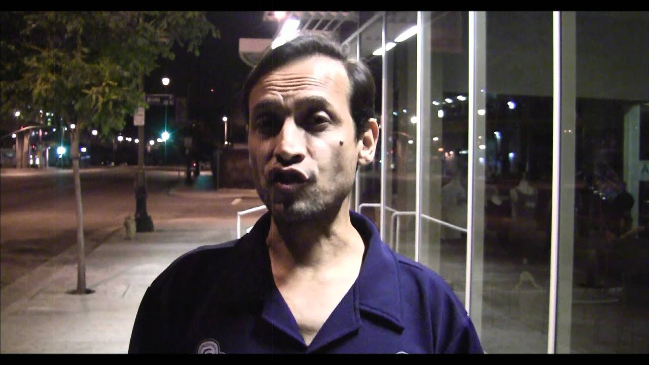 jesse borrego pictures
