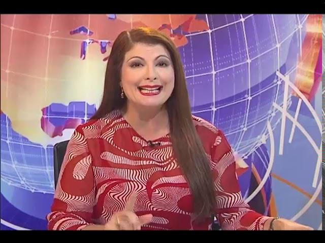 Amé Noticias Información Precisa @Elimarquez7 y @willyslachapel 22/09/2020