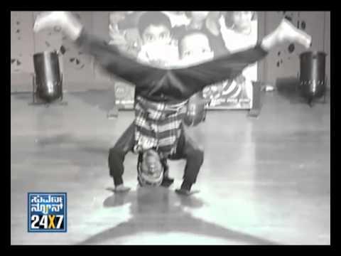Episode 16 - Kolaku-Belaku -  Talent Hunts for SLUM People - Part 2 - Suvarna News