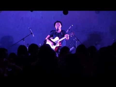 Sandhy Sondoro - Tentang Perasaanmu @UNTAR