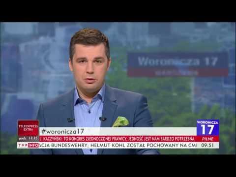 Jan Grabiec z PO złapany na kłamstwie