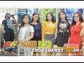 Pamer Bojo - Abah Lala - Mg 86 Dangdut Gedruk Asli Boyolali - Live Dayu Park Sragen