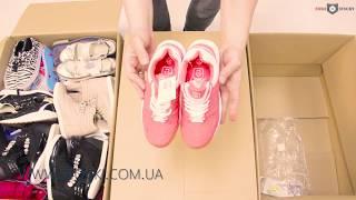 купить сток обуви оптом Lidl весна-лето