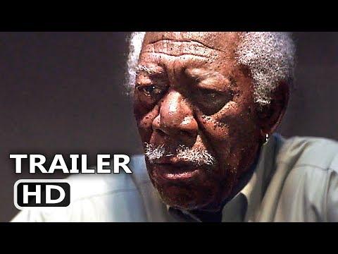 BRIAN BANKS Official Trailer (2019) Morgan Freeman, Sport Movie HD