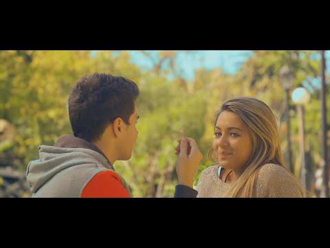 Canto Para Bailar ft  Sin Limite - Tus ojos no me ven │Video Clip