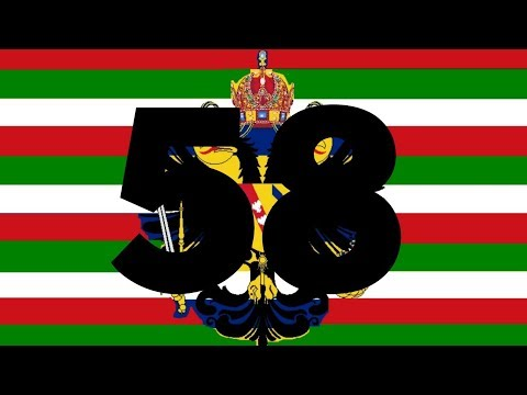 Let's play Hungary : Ep 58