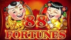 Spiele Double Play Superbet HQ - Video Slots Online