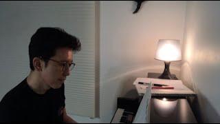 Toy 유희열 -  젝스키스의 명곡 '커플 (Couple)'을 연주해보았습니다 ✨ (feat. 삼시네세끼 앞…