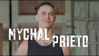 Functional Fitness with Mychal  - Promo