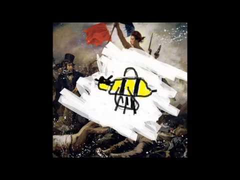 Viva La Bees