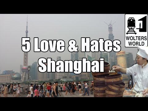 visit-shanghai---5-things-you-will-love-&-hate-about-shanghai,-china