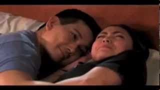 First Night Together - Be Careful with my Heart, Thursday, November 20, 2013