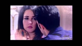 Yenndi FT Zacaria Ferreir  Diez Segundos  video hd      IVANCIÑODJ