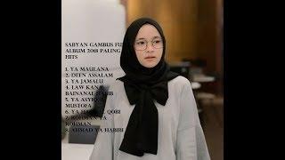 [31.09 MB] SABYAN GAMBUS Ya maulana Deen Assalam