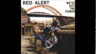 Red Alert - We