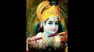 Jai Ho Dwarkadheesh Tumhaari - Dwarkadheesh Bhagwan Shree Krishna Serial..x..x.. :) :)
