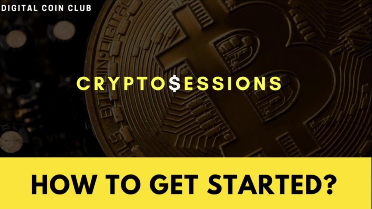 fp rinkose bitcoin