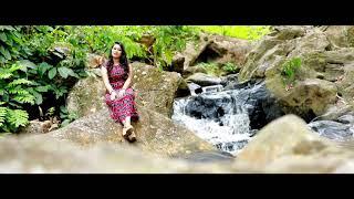 Xopunote || Tulika Gitam || New Assamese Romantic Song || Promo