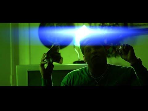 Clutch Williams x Macho Loc x C $tackz - No Slack ( Official Music Video)