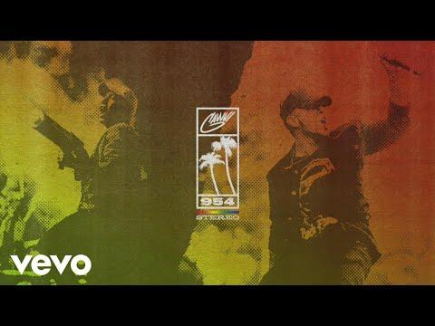 GAWVI-MOMENTS - Videos, Songs, Discography, Lyrics