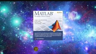Matlab & Simulink 2010 + ссылка. Как скачать, установить и активировать