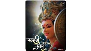 Tera Daras Yaha bhi Hai Tera Daras Vaha bhi hai - Arijit Singh || Matarani Template/WhatsApp Status|