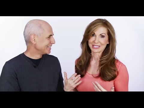 4 Easy Ways to Reduce Your Stress and Anxiety RIGHT NOW!   Daniel and Tana Amen