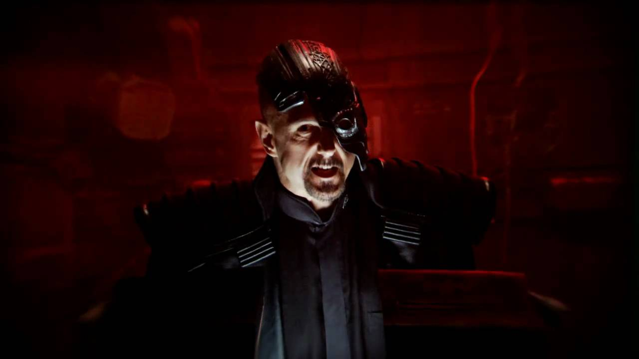 Download [01] Кейн жив!.avi