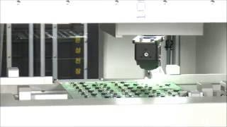YJ LINK  конвейерные системы(, 2016-07-20T15:02:36.000Z)