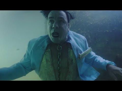 """Lindemann feat. Till Lindemann debuts new song """"Knebel"""" off """"F&M"""""""