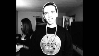 Logic - As i Am (Lyrics)