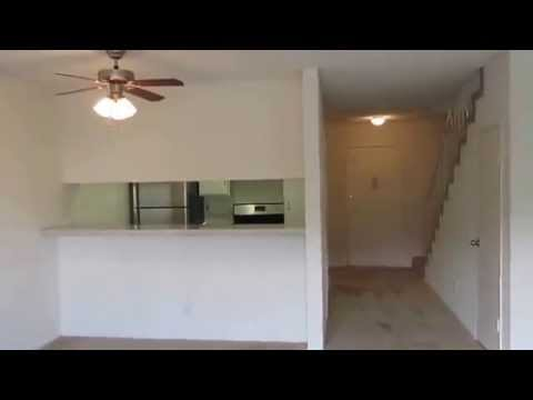 PL4787 - Spacious 2 Bed + 1.5 Bath Townhouse for Rent (Van Nuys, CA)