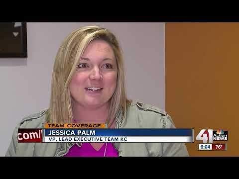 Kansas City Lands Two USDA Facilities, More Than 550 Jobs