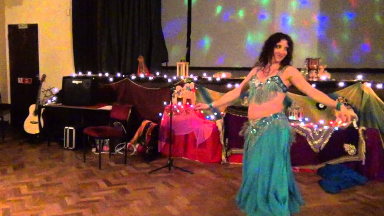 1fd30ef7a2242 Patricia belly dancing pregnant - YouTube