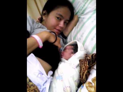 Baby Raisha S. Sugiarto