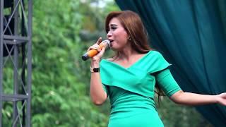 Ojo Sepaneng Evis Renata ROMANSA LIVE KAWAK W.E.B.mp3