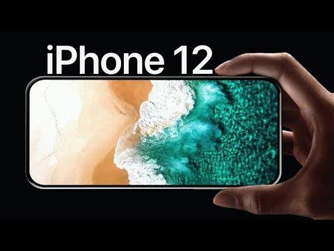 IPhone 12 –ТЕБЕ НЕ ХВАТИТ (и не только денег)
