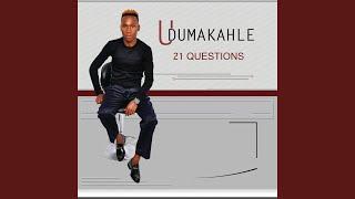 Uzimiphi Wakabiyela