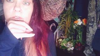 Tuesday Lucky Color (vlog) There are many ways to support my channe...