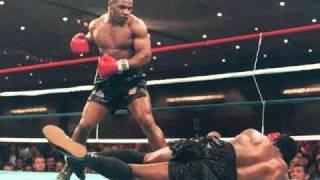 DMX ft. Drag-On & Mike Tyson - Intro (Stoke-remix)