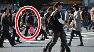 海外 感動 ひとりの日本人男性の道案内に台湾全土が感動!!「中国人よ、...